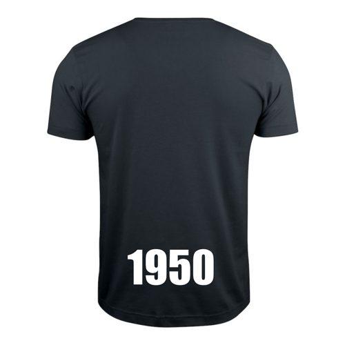 alverna_shirt_back